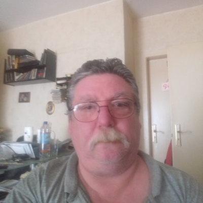 Profilbild von Naichderburger