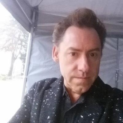 Profilbild von shooboom