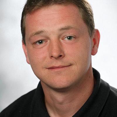 Profilbild von DirkKrei