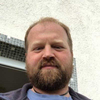 Profilbild von MarkusBay