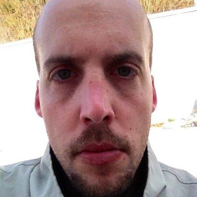 Profilbild von Eduard-G
