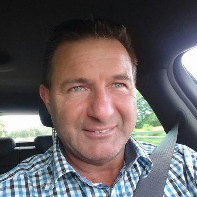 Profilbild von wolle62