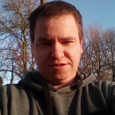 Profilbild von DennieKl