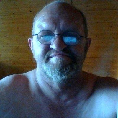 Profilbild von liebevoller57