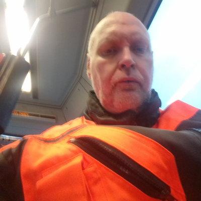 Profilbild von Worker55