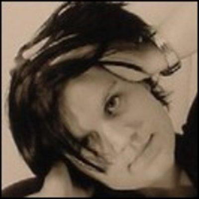 Profilbild von ice-w-21