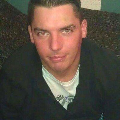 Profilbild von Moppi22