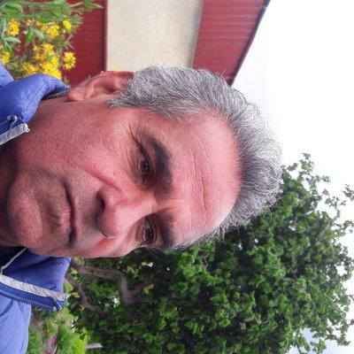 Profilbild von Liopat