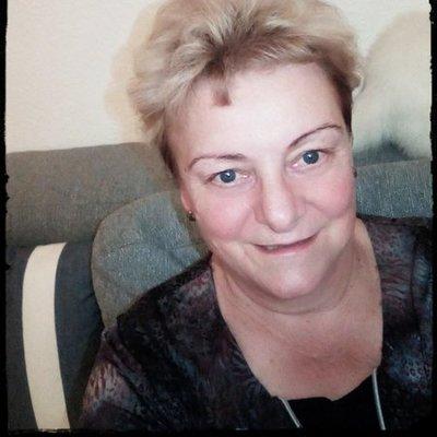Profilbild von anlieco