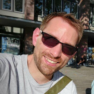 Profilbild von sumaha