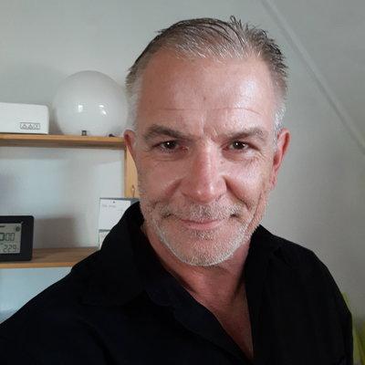 Profilbild von MicVin