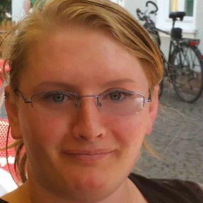 Profilbild von Anjuta