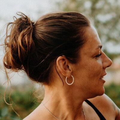 Profilbild von Isabell80