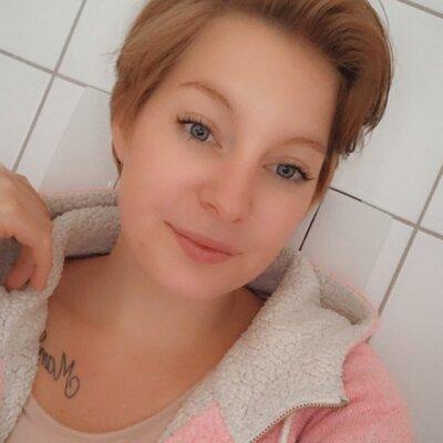 Vanessa97