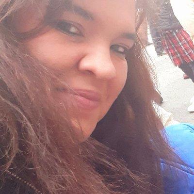 Profilbild von tati77