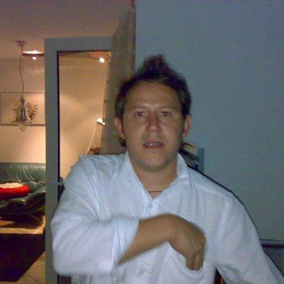 Profilbild von bettler