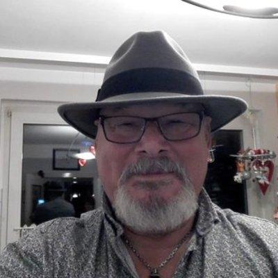 Profilbild von Enner