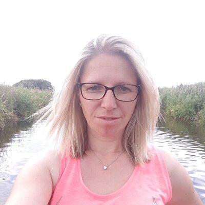 Profilbild von Ivusch