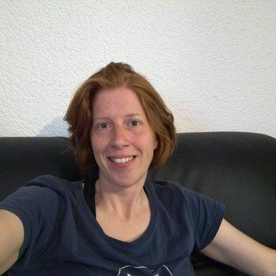 Profilbild von Kerstin182