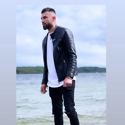 Profilbild von elias95