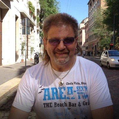 Profilbild von Norbert67