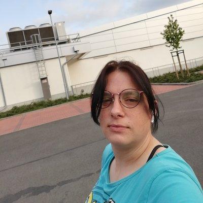Profilbild von Nicole38