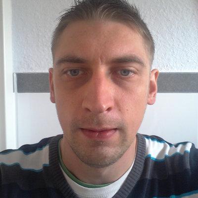 Profilbild von toli13