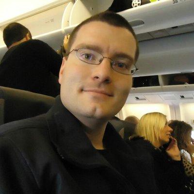 Profilbild von micha1982berlin
