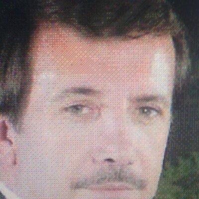 Profilbild von Alpago