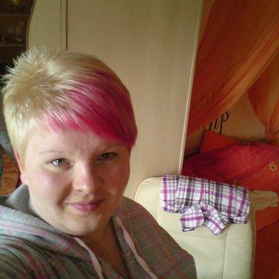 Profilbild von sunday26