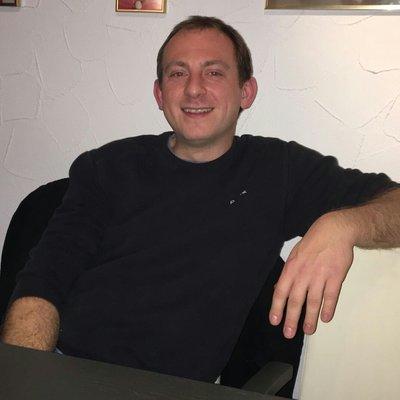 Profilbild von Marci86