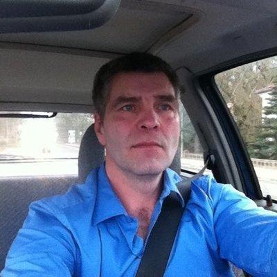 Profilbild von schafe12