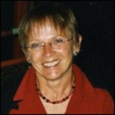 Profilbild von hexe51_