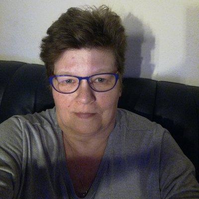 Profilbild von Lesetante