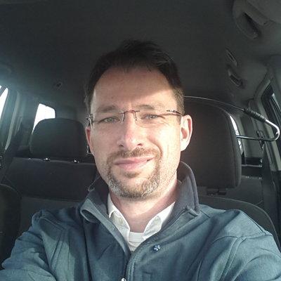 Profilbild von Serenissimo