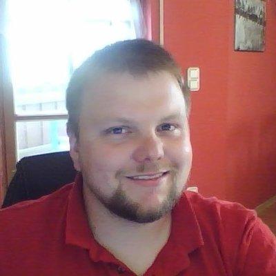 Profilbild von Chris289