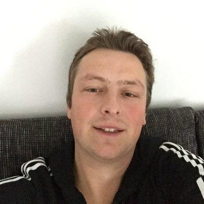 Profilbild von Lexos