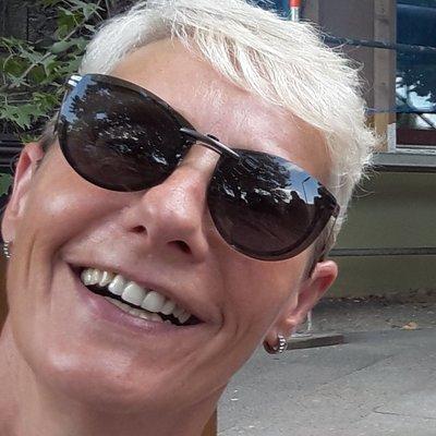 Profilbild von SpandauerinLesbisch