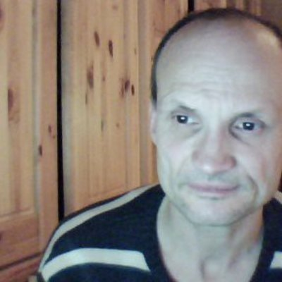 Profilbild von andreas20060