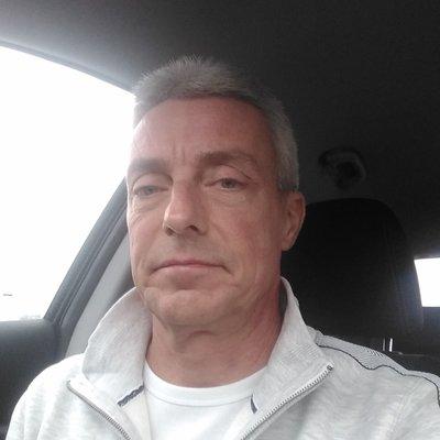 Profilbild von Feldmann70
