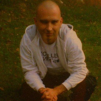 Profilbild von willsandmann