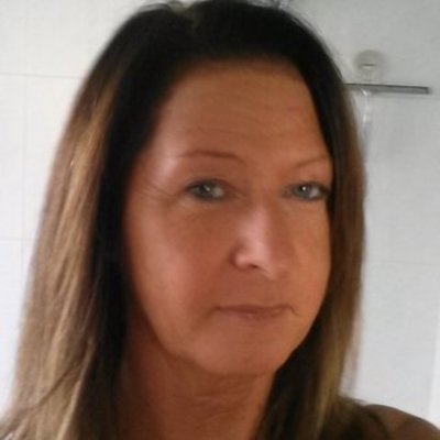 Profilbild von Doris1860