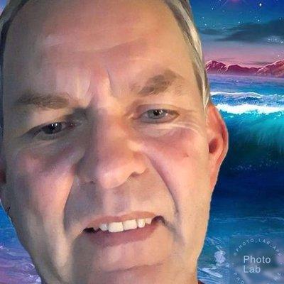 Profilbild von STREETHAWK