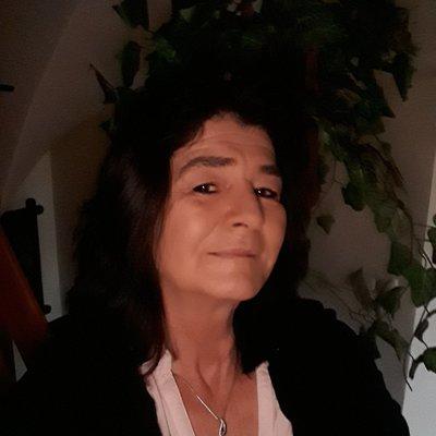 Josefine66