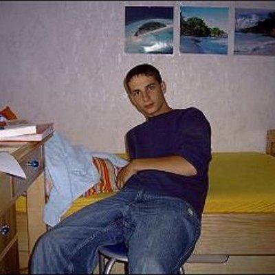Profilbild von BadBoys90