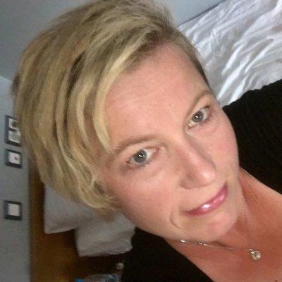 Profilbild von Jacell