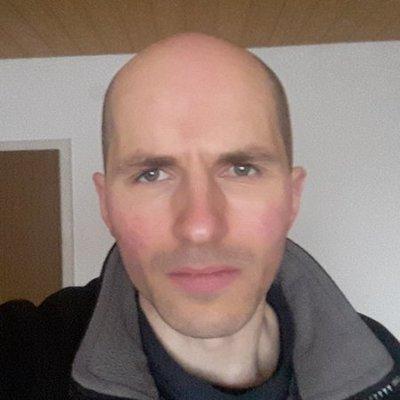 Profilbild von bernd315