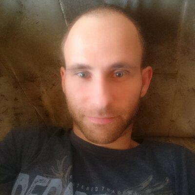Profilbild von Kuschelkater1