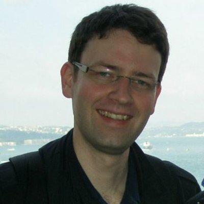 Profilbild von konfus__