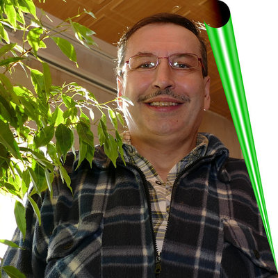 Profilbild von FreiLandEi